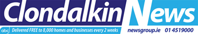 Clondalkin News - local FREE newspaper
