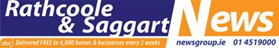 Rathcoole & Saggart News - local FREE newspaper
