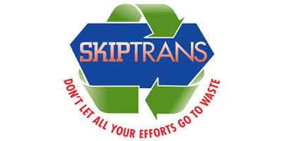 Skiptrans logo