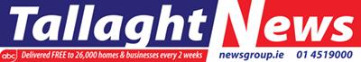 Tallaght News - local FREE newspaper