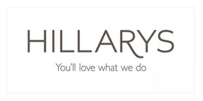 Hillarys.jpg