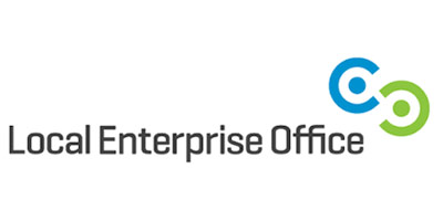 Local-Enterprise-Office.jpg
