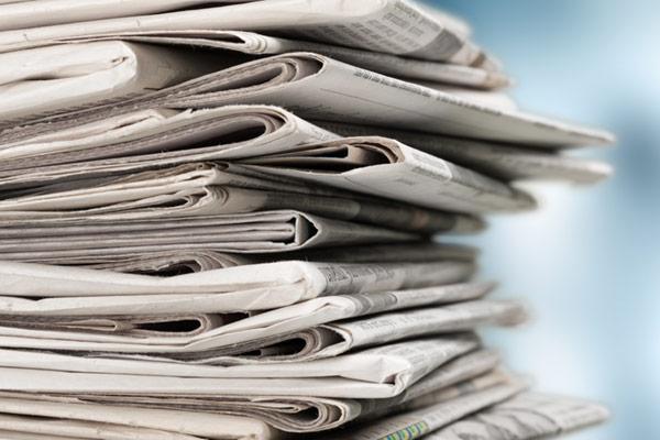 LocalPost newspaper inserts Ireland