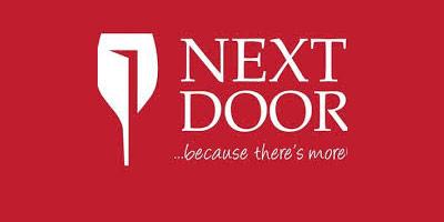 Next-Door.jpg