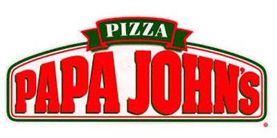 Papa-Johns.jpg