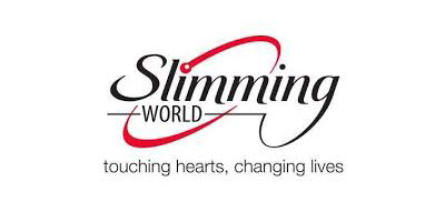 Slimming-World.jpg