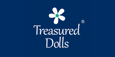 Treasured-Dolls.jpg