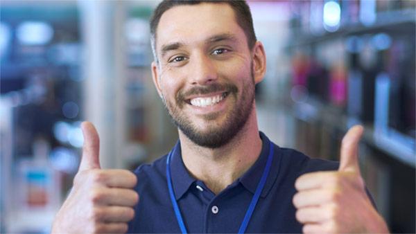 localpost customer testimonials